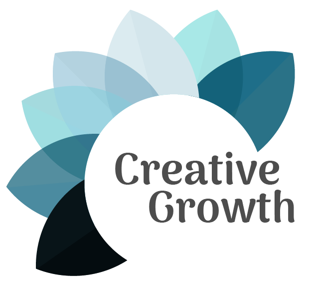 home_creativegrowth_logo-01