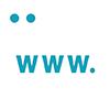 home-services-web-icon-100x100-01